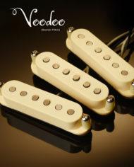 voodoo-cream-site-2 (1)